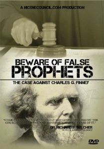 Beware-of-False-Prophets-The-Case-Against-Charles-Finney-DVD.jpg