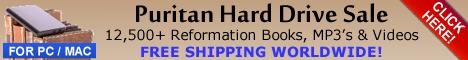 Puritan Hard Drive Free Shipping Worldwide 468x60-R.png
