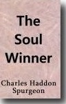 Soul-Winner-Charles-Spurgeon.jpg