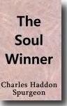 Soul-Winner-Charles-Spurgeon.jpg