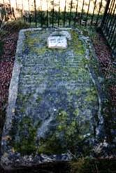 Grave-slab-of-Richard-Cameron-and-8-other-Covenanters.jpg
