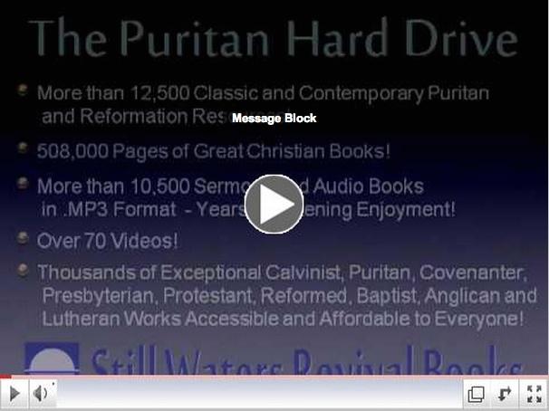 Puritan-Hard-Drive-Intro-Video