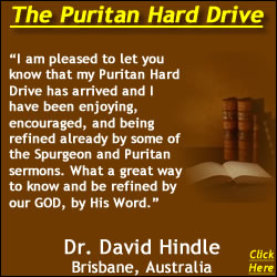 Dr. David Hindle Graphic