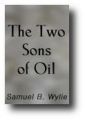 Two-Sons-of-Oil-Samuel-B-Wylie.jpg
