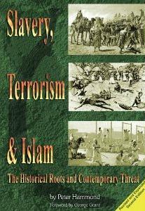 Salvery-Terrorism-Islam-Peter-Hammond.jpg