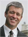 Paul Washer Small Color Graphic