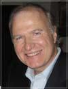 Bill Mencarow