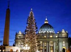 Vatican-Christmas-Tree.jpg