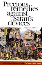 Precious-Remedies-Against-Satans-Devices-Thomas-Brooks.jpg
