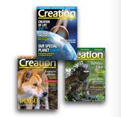 creation-magazine-2