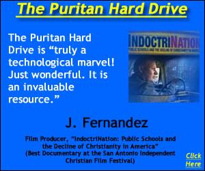 300x250-Fernandez-Indoctrination-PHD-Blue