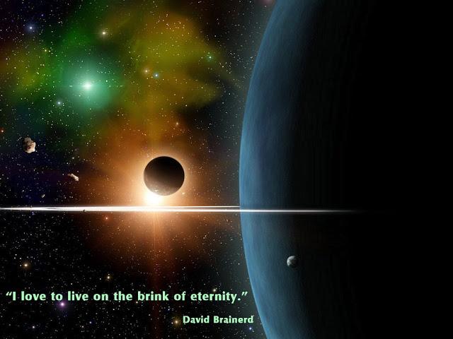 Eternity-Brainerd