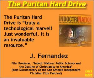 300x250-Fernandez-Indoctrination-PHD-Orange