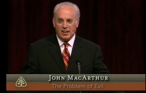 The-Problem-of-Evil-John-MacArthur.jpg