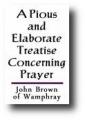 Prayer-Brown-Of- Waphray.jpg