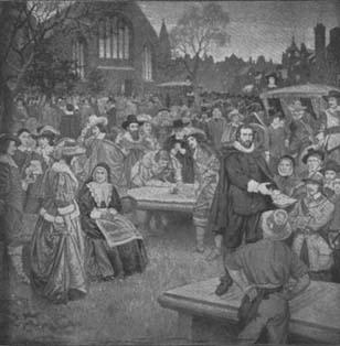 National-Covenant-Signing-Greyfriars-Churchyrad-1638.jpg