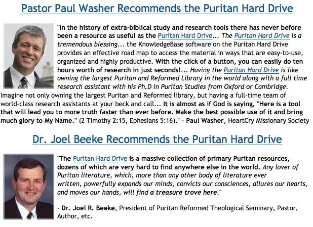 Washer-Beeke-Recommend-Puritan-Hard-Drive.jpg