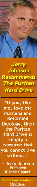 120x600-Johnson-PHD-Best-Orange-Nicene