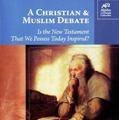 A Christian and Muslim Debate Bible Vs Koran James White Versus Shabir Ally.jpeg