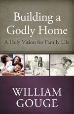 Building-A-Godly-Home-WIlliam-Gouge.jpg
