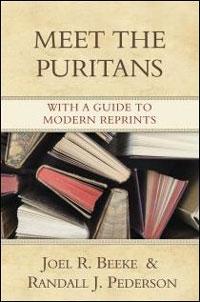 Meet-The-Puritans-Joel-Beeke.jpg