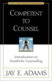 Competent-to-Counsel-Jay-Adams-Book-Cover.jpg