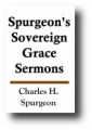Spurgeon's Sovereign Grace Sermons.jpg
