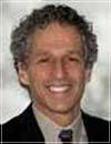 Dr-Richard-Ganz.jpg
