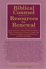 Biblical-Counsel-Resources-for-Renewal.jpg
