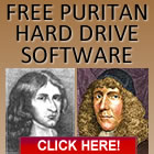 FREE PURITAN HARD DRIVE SOFTWARE