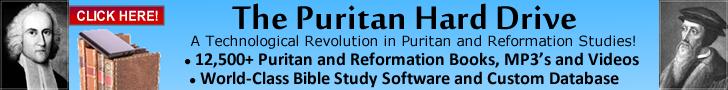 Puritan Hard Drive Technoligcal Revolution 728x90