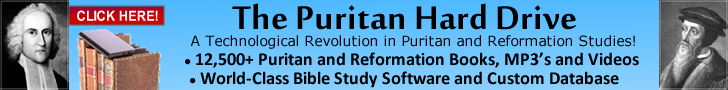 Puritan Hard Drive Technoligcal Revolution 728x90