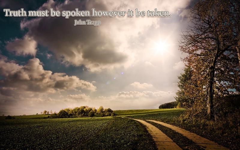 Truth-Must-Be-Spoken-Trapp.jpg