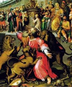 Ignatius-of-Antioch-Martyr-Student-John-Apostle.jpg