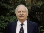 Dr. Francis Nigel Lee Color jpg