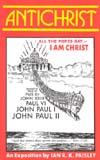 Antichrist-Papacy-Paisley.jpg