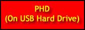 Puritan-Hard-Drive-Red-Graphic.jpg