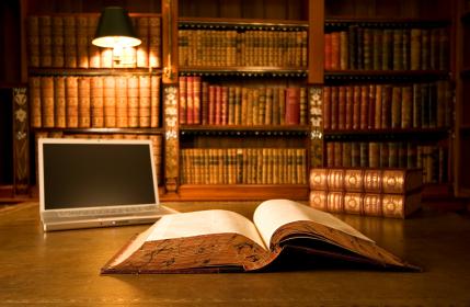 Computer&BooksScottBrownBlog.jpg
