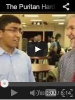 Scott-Brown-College-Student-PHD-Reveiw-Video