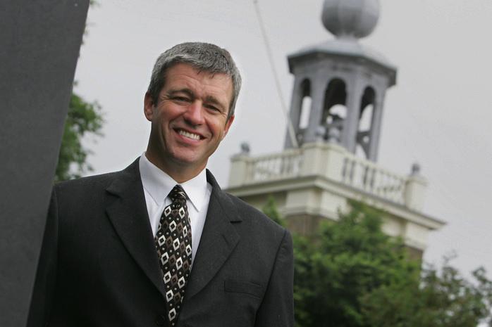 Paul-Washer-HeartCry-Missionary-Society.jpg