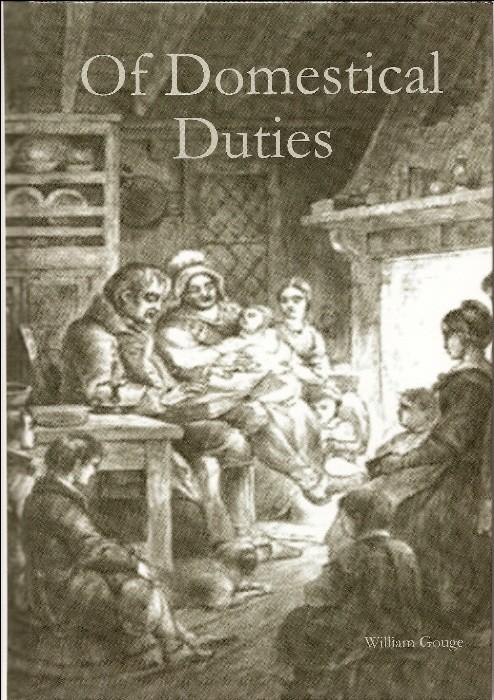 Of-Domestical-Duties-Wiliam-Gouge