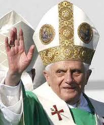 PapalAntichrist.jpg