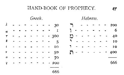666-in-Greek-and-Hebrew.jpg