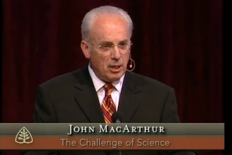 Challenge-of-Science-Dr-John-MacArthur-Video-Audio.jpg
