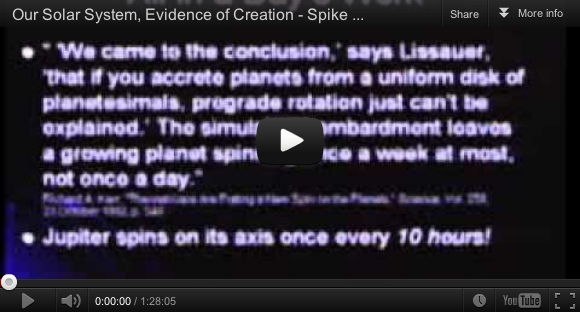 Evidence-of-Creation-Video-Graphic