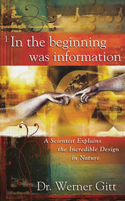 in-the-beginning-was-information-dr-werner-gitt-book-cover