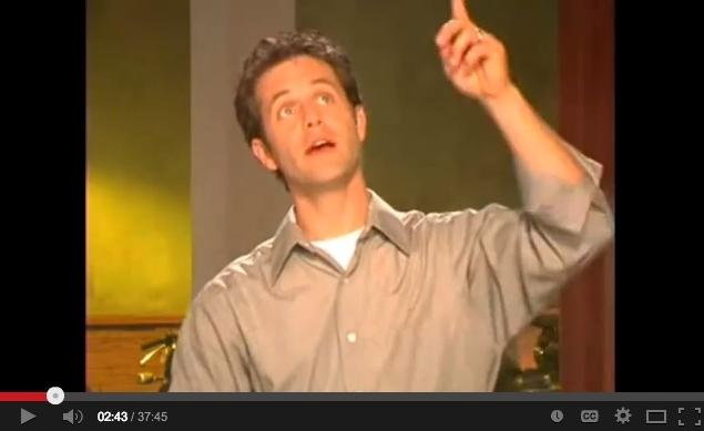 Hells-Best-Kept-Secret-Evangelism-Ray-Comfort-Kirk-Cameron.jpg