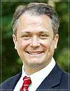 Doug-Phillips-Visiion-Forum.jpg