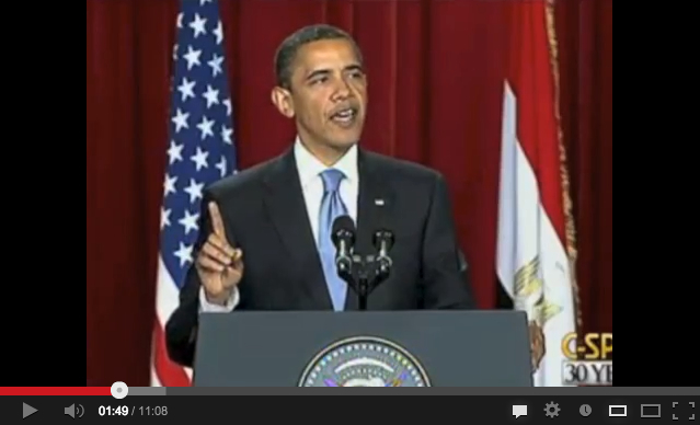 Barack-Obama-Lies-To-Protect-Islam.jpg