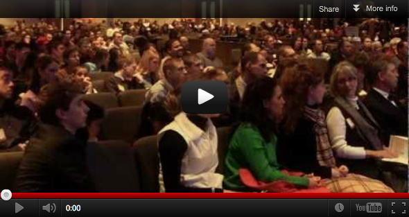 White-Unto-Harvest-Conference-Video